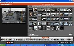 chernobylsoundlsidelogoWEB.jpg
