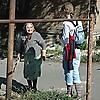 oldwoman&photog.jpg
