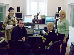 volhynradiorecordingcontrolroom.jpg